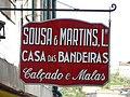 Porto (2548627626).jpg