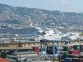 Porto - panoramio (3).jpg