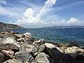 Porto Ercole, Province of Grosseto, Italy - panoramio (4).jpg