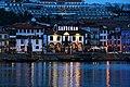 Porto la nuit 25 (33132999292).jpg