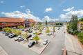 Portones Shopping Estacionamiento.png