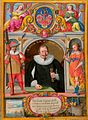 Porträtbuch Hansgericht Regensburg 070r.jpg