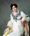 Portrait-woman-Henri-Francois-Mulard-ca1810.jpg
