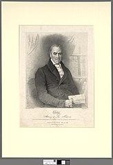 E. Edye