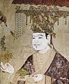 Portrait of a Khotan king.JPG