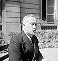 Portret van diplomaat Štefan Osuský, Bestanddeelnr 255-8774.jpg