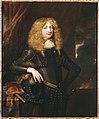 Portret van mogelijk Walraad van Nassau -Usingen.jpg