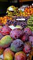 Portugal Madeira Fruits at the Market.jpg