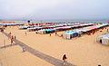 Portugal no mês de Julho de Dois Mil e Catorze P7160987 (14744614745).jpg
