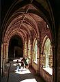 Portugalia Evora katedra 02.jpg