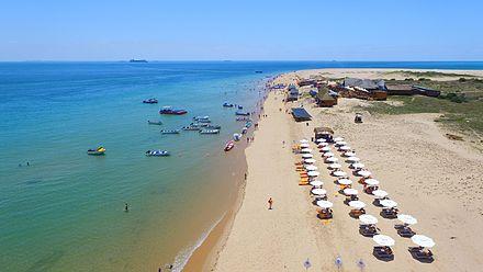 Maputo Bay - Wikipedia