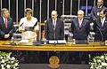 Posse Dilma 2010 2.jpg