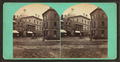 Post Office, Providence, R.I, from Robert N. Dennis collection of stereoscopic views.png