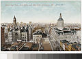 Post Office and City Hall, Baltimore, Maryland, circa 1907-1914.jpg