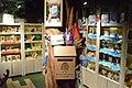 Post box within a shop in Irkutsk Aeroport.jpeg