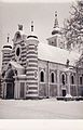 Postcard of Beltinci church 1960s (4).jpg