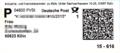 Postvertriebsstück IHK Köln 2015.png