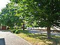 Postweg, Pirna 121950686.jpg