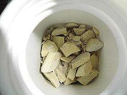 Potassium sulfide.JPG