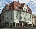 Potsdam Babelsberg Rudolf-Breitscheid-Straße 27.jpg