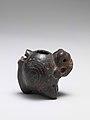 Pottery Whistle MET DP158992.jpg