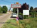 Pougny-FR-58-panneau d'agglomération-01.jpg