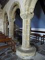 Pouldreuzic (29) Chapelle Notre-Dame-de-Penhors 15.JPG