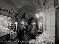 Poultry Market, Tabriz Bazaar, Iran (10059158375).jpg
