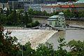 Povodně v Praze, K, 27.jpg