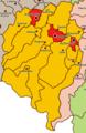 Powiat doliński.png