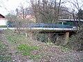 Práče, most.jpg