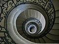 Prémontrés - escalier rond.jpg