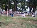 Praça Padre João Álvares - Itaquá (3).jpg