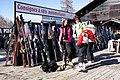 Pra Loup skis.jpg