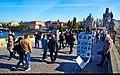 Prague (6365095967).jpg