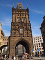 Prague - Powder Tower.jpg