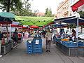 Prague - market.jpg