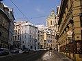 Praha, Malá Strana, Karmelitská 01.jpg