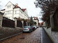 Praha, Na Zájezdu (3).jpg