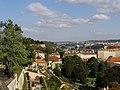 Praha widok z zamku 2.jpg