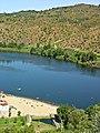 Praia Fluvial do Alamal - Portugal (3038547853).jpg