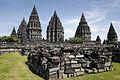 Prambanan Temple Yogyakarta Indonesia (2).jpg