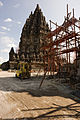 Prambanan c 09N8032.jpg