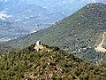 Prato-di-Giovellina Serravalle.jpg