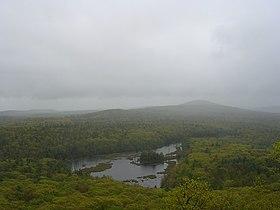 Pratt Summit View.JPG