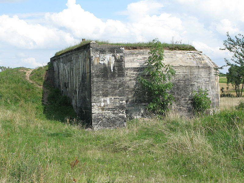 File:Prawy Las bunkier tyl.JPG