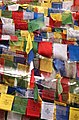 Prayer flags in Nepal.jpg
