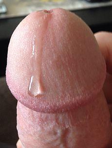 Lick my nutz suck my butt