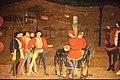 Predella dell'Ostia Profanata di Paolo Uccello, 1467-68,8.JPG