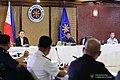 Pres Duterte IATF-EID COVID19 meeting March 12.jpg